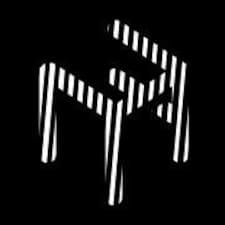 Perfil do utilizador de Mirage Festival