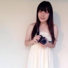 Miko Kullanıcı Profili
