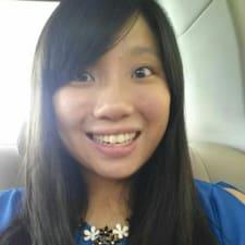 Si Min User Profile