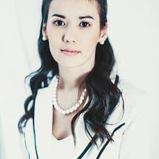 Татьяна is the host.