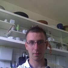 Profil korisnika Tomi