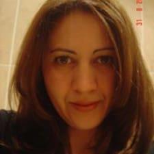 Profil Pengguna Lucimar