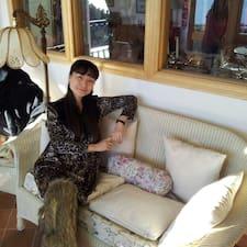 ZhiQiang(Owen) User Profile