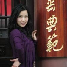 โพรไฟล์ผู้ใช้ Yan Hui