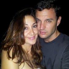Profil utilisateur de Stella & Michele