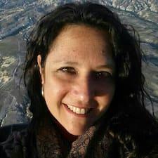 Profil korisnika Fatima Luciene