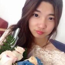 Yimei User Profile
