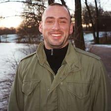 Peer-Olaf