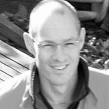 Ruud User Profile