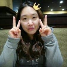 수정 - Profil Użytkownika