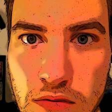 Maik User Profile