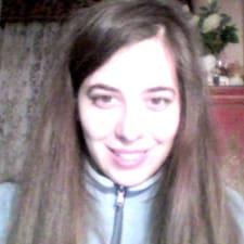 Profilo utente di Fabiola
