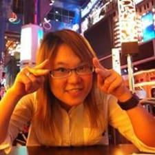 Profil korisnika Nan