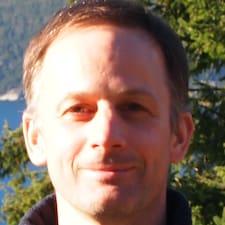 Andreas님의 사용자 프로필