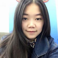 Nutzerprofil von 雪晨