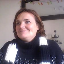 Berlande User Profile