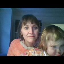 Anette Amalie Juhl User Profile