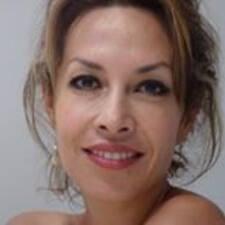 Giovanna Brukerprofil