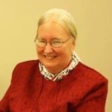 Lois Ann User Profile