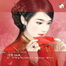 璐lulu User Profile