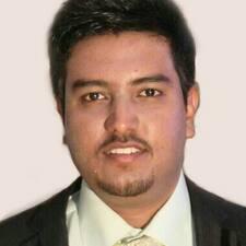 Profil korisnika Alamdar