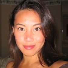 Profil Pengguna Xiaolu