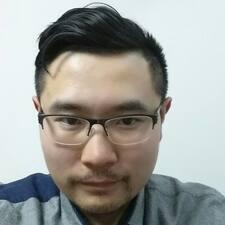 Quanzhong