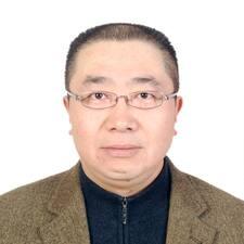 ZHIZHONG User Profile
