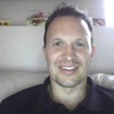 Oļegs User Profile