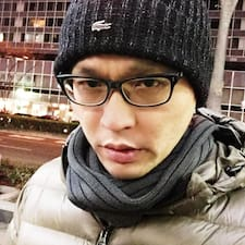 Yuk Lun User Profile