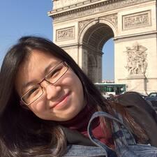 Profil korisnika Suk Chyi