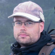 Tomas Kullanıcı Profili