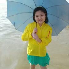 Xiaoyan Brugerprofil