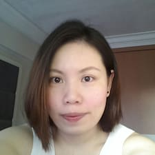 Li Wen User Profile