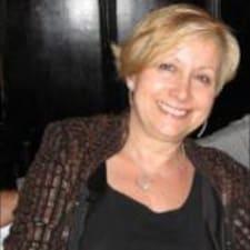 M Luisa User Profile