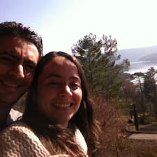 Michael Et Julia User Profile