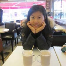 Profil korisnika Zhengwei