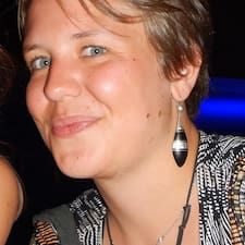 Eline User Profile