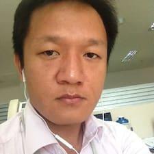 Haitao User Profile