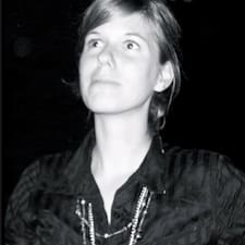 Veronika Brukerprofil