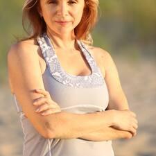 Profil korisnika Loreta