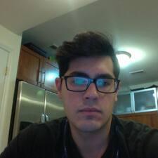 Profil korisnika Levy