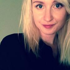 Elise - Profil Użytkownika