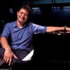 Profil korisnika Luiz Gustavo