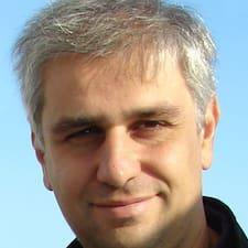Claudio0