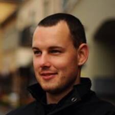 Arvydas User Profile