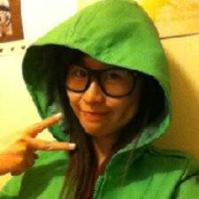 Xiaofan User Profile