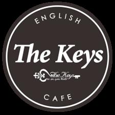 Profil utilisateur de The Keys