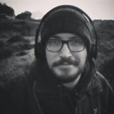 Profilo utente di Berto