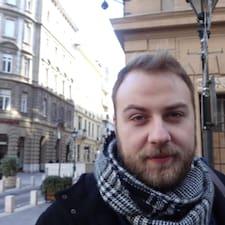 Stanisław님의 사용자 프로필